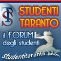 Studenti Taranto